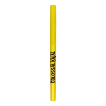 Maybelline New York - Eyeliner Colossal Kajal Black