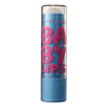 Maybelline New York - Babylips Hydrate