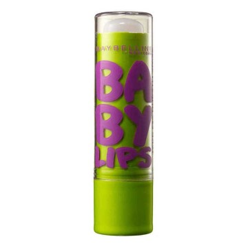 Maybelline New York - Babylips Freshen
