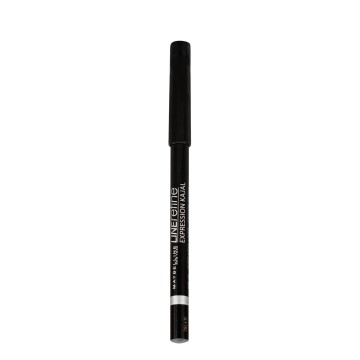 Maybelline New York - Göz Kalemi Express Kajal Black