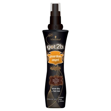 Guardian Angel Saç Spreyi 150 ml