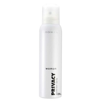 Privacy - Bayan Deo Sprey 150 ml