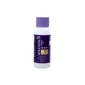 Koleston - Peroksit %9 50 ml
