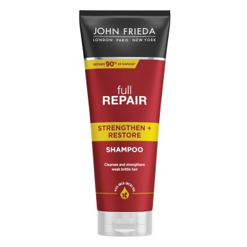 John Frieda - Full Repair Onarıcı Şampuan 250 ml