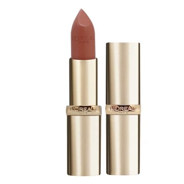 Ruj Color Riche 630 Beige A Nu