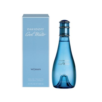 Davidoff - Bayan Edt 100 Ml