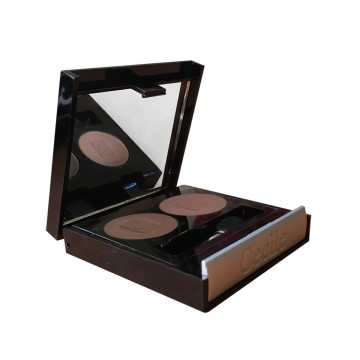 Eyebrow Design Eyeshadow 901