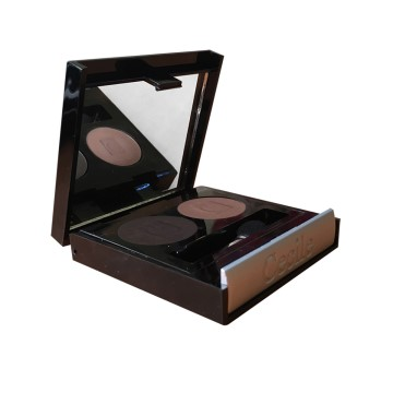 Eyebrow Design Eyeshadow 902
