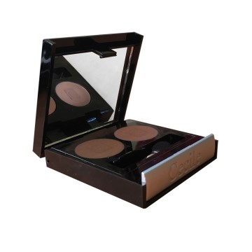Eyebrow Design Eyeshadow 903