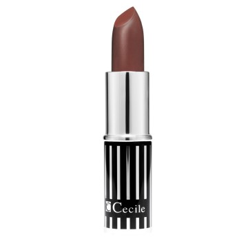 Classic Rouge Lipstick 53 Milky Brown
