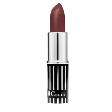 Classic Rouge Lipstick 54 Light Maroon