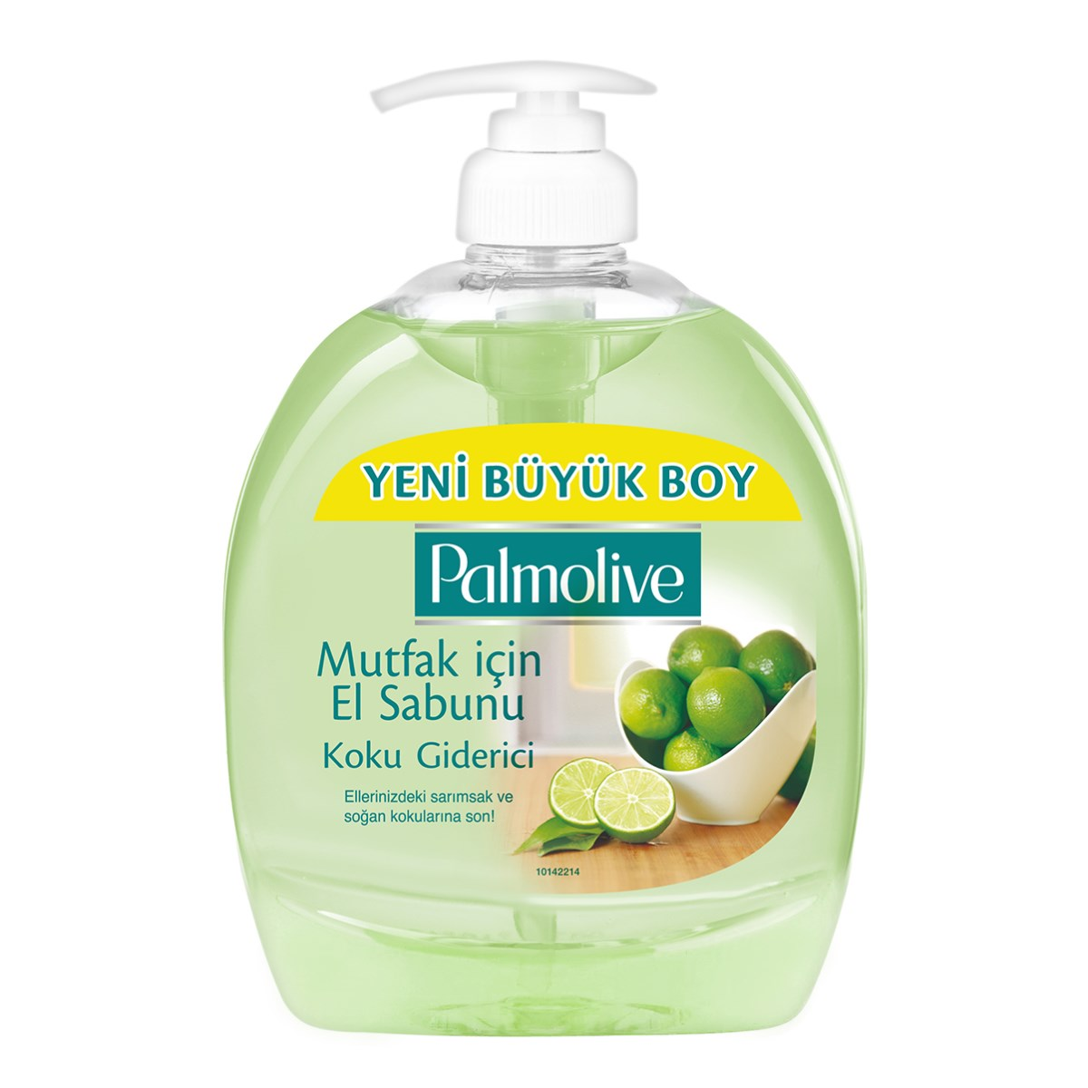 Greenworld Olive Soap Sabun Herbal7 Daftar Harga Terkini Dan Tazzka Sereh Shoap Koku Giderici Sv 500 Ml
