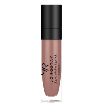 Golden Rose - Ruj Longstay Liquid Mat Lips 11