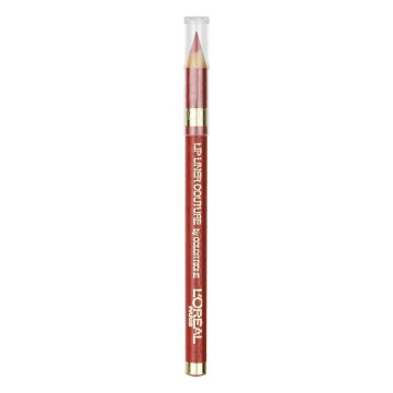 Lip Liner Couture By Color Riche 302 Bois de Ros