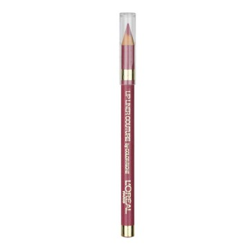 Lip Liner Couture By Color Riche 300 Velvet Robe