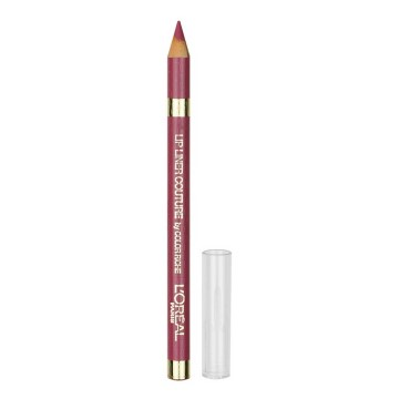 Lip Liner Couture By Color Riche Intense Plu