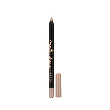 Maybelline New York - Master Drama The Nudes 20 Rose Pearl