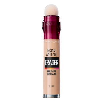 Maybelline New York - Age Rewind Concealer Light
