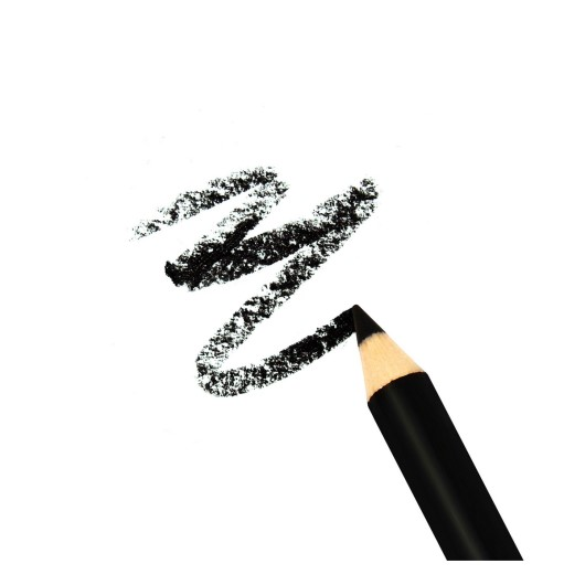 Göz Kalemi King Kohl Eye Pencil Black
