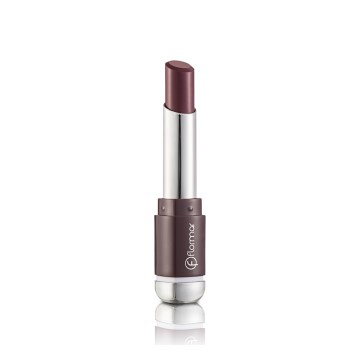 Flormar - Prime'n Lips Ruj Berry Chocolate