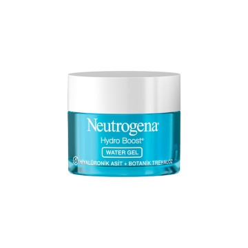 Neutrogena - Hydro Boost Water Gel Nemlendirici Krem 50 ml