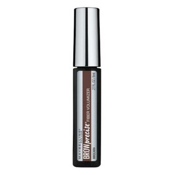 Maybelline New York - Brow Precise Kaş Maskarası 05 Medium Brown
