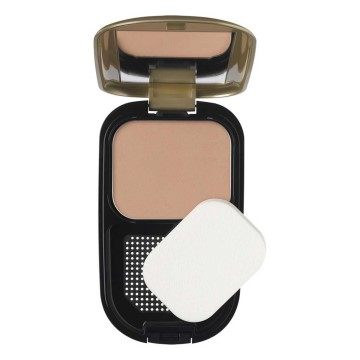 Max Factor - Facefinity Kompakt Pudra 05 Sand