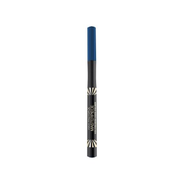 Masterpiece High Precision Liquid Eyeliner 30 Safir