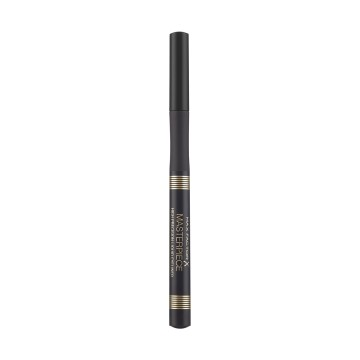 Masterpiece High Precision Liquid Eyeliner 01 Siyah