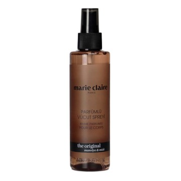 Marie Claire Paris - Vücut Spreyi The Orginal 200 ml
