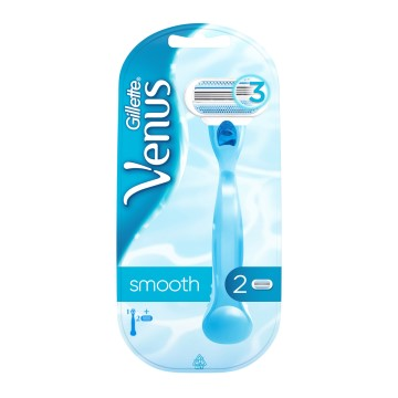 Gillette Venus - Sistem Makine 2 Up