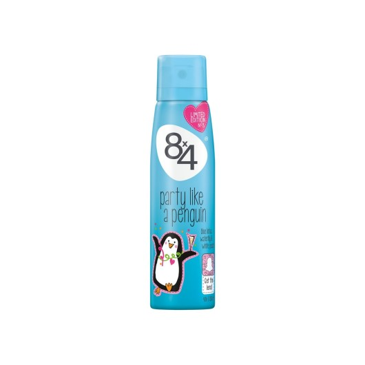 Bayan Deo Sprey No:3 Penguen Limited 150 Ml
