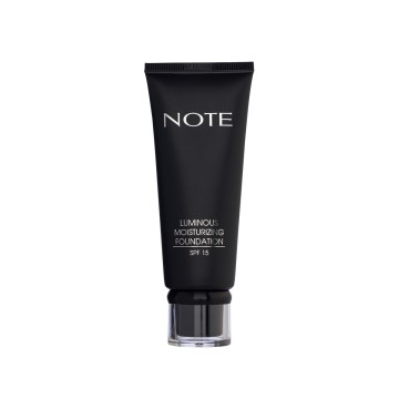 Fondöten Luminous Moisturizing 01 Beige