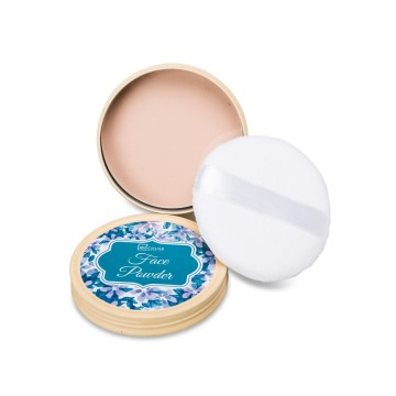 Pudra Face Powder