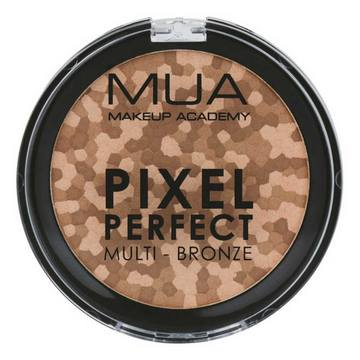 Allık Bronze Pixel Perfect - Sunseeker Sheen