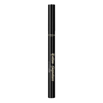 Tattoo Signature Superliner - Extra Black