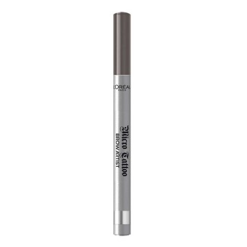 Brow Artist Micro Tattoo - Cool Br