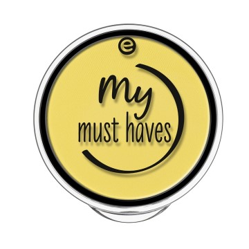 Essence - My Must Haves Far - 24