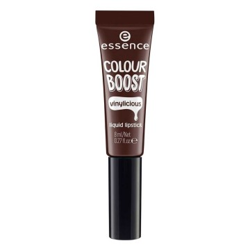 Essence - Colour Boost Vinly Likit Ruj