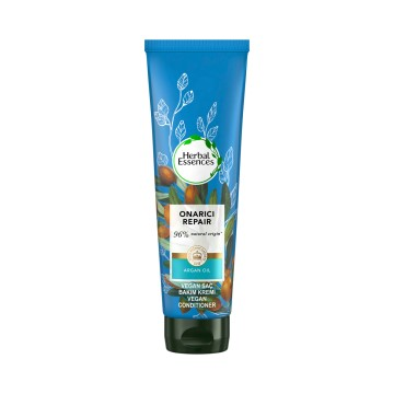 Herbal Essences - Argan Yağı Saç Kremi 360 ml