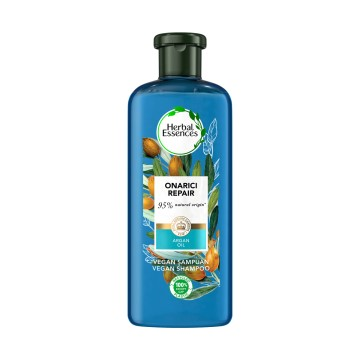 Herbal Essences - Argan Yağı Şampuan 400 ml