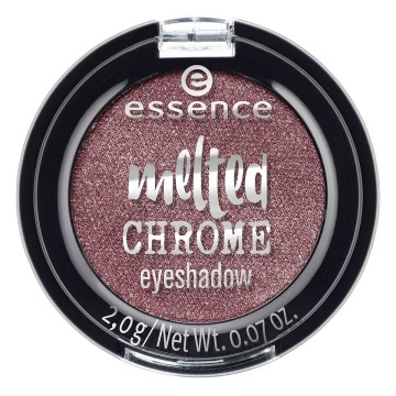 Essence - Melted Chrome Far 01