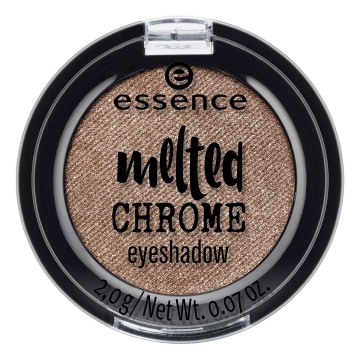 Essence - Melted Chrome Far 02