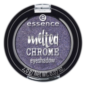 Essence - Melted Chrome Far 03
