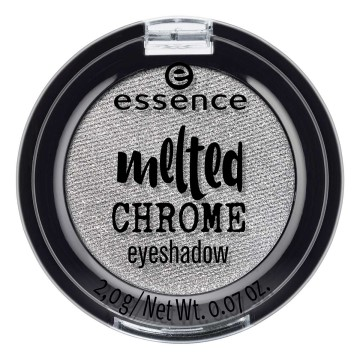Essence - Melted Chrome Far 04