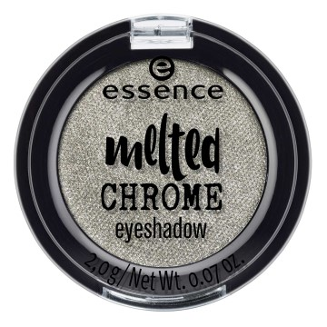 Essence - Melted Chrome Far 05