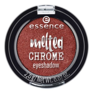 Essence - Melted Chrome Far 06