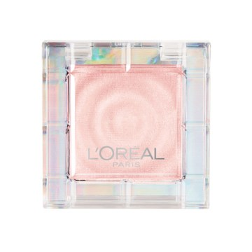 Loreal Paris - Color Queen Far Unsurpassed No:01