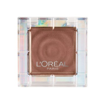 Loreal Paris - Color Queen Far Force No:02