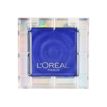 Loreal Paris - Color Queen Far Worth It No:11